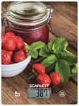 Scarlett SC-KS57P61