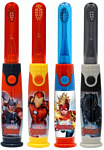 Firefly Avengers Light and Sound 3+