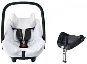 Concord Air.Safe + Isofix