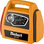 Defort DPS-9N (98293937)