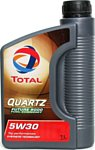 Total Quartz Future 9000 5W-30 1Л