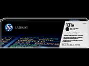 Аналог HP 131A (CF210A)