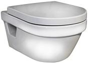 Gustavsberg Hygienic Flush 5G84HR01