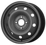 Magnetto Wheels R1-1629 5.5x14/4x98 D58.1 ET32