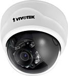 Vivotek FD8134-SS