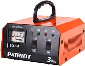 Patriot BCI-10A