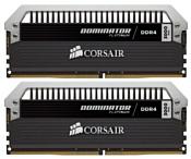 Corsair CMD16GX4M2B3000C15