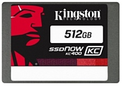 Kingston SKC400S37/512G
