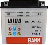 Fiamm FB7-A (8Ah)