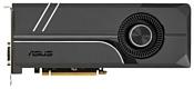 ASUS GeForce GTX 1070 1506Mhz PCI-E 3.0 8192Mb 8008Mhz 256 bit DVI 2xHDMI HDCP