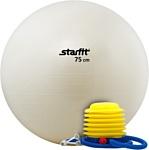 Starfit GB-102 75 см (белый)