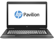 HP Pavilion 17-ab215ur (1NB66EA)
