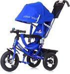 Rich Toys Lexus Trike Baby Comfort Air