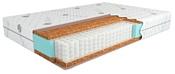 Kondor Solid 2 Medio 180x190-200
