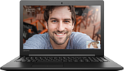Lenovo IdeaPad 310-15IKB (80TV02DTRK)