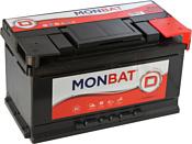 Monbat D 85 (А/ч) L (низкий)