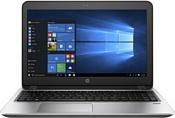 HP ProBook 450 G4 (Y7Z96EA)