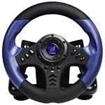 HAMA uRage GripZ Racing Wheel