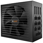 be quiet! Straight Power 11 1000W