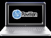HP Pavilion 15-cc008nt (2CL80EA)