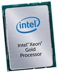 Intel Xeon Gold 6148 Skylake (2017) (2400MHz, LGA3647, L3 28160Kb)