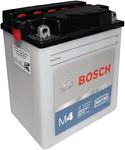 Bosch M4 YB12A-B 512 015 012 (12Ah)