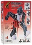 BRADEX DE0118 Робот-акробат