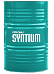 Petronas Syntium 3000 E 5W-40 200л