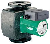 Wilo TOP-S40/7 EM PN 6/10