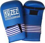 Zez MIT-XL (синий)