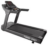 Bronze Gym T1200 Pro