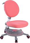 Fun Desk SST1 (розовый)