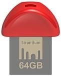Strontium NITRO PLUS NANO 64GB