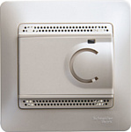 Schneider Electric Glossa GSL000638