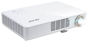 Acer PD1520i