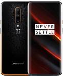 OnePlus 7T Pro McLaren Edition 12/256GB