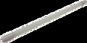 SmartBuy SBL-T8-10-64K-Rotable