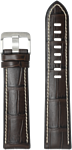 Braloba Serafil Prime 20 мм (темно-коричневый)
