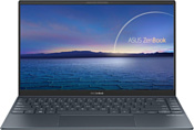 ASUS ZenBook 14 UX425JA-BM114T
