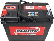 Perion P45L (45Ah)