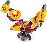 Young Toys Металионс Аргентавис 314046