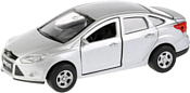 Технопарк Ford Focus SB-16-45-N(SL)-WB