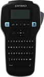 Dymo LabelManager 160 S0946360