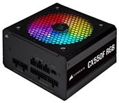 Corsair CX550F RGB 550W (CP-9020216)