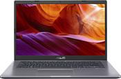 ASUS Vivobook 14 A409FA-EB489T