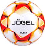 Jogel BC20 Ultra (5 размер, белый/оранжевый)