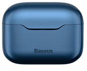 Baseus Simu S1 Pro