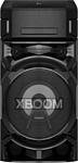LG XBOOM ON77DK