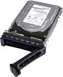 Dell 400-ASHF 1TB