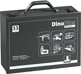 Allit DinoPlus Metall 33 (490610)